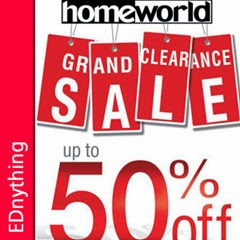 EDnything_Thumb_Homeworld Grand Clearance Sale