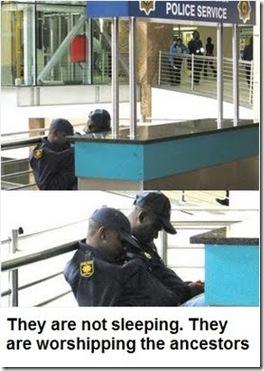 SA cops 5