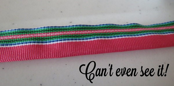 Preppy-pacifier-leash-tutorial-005