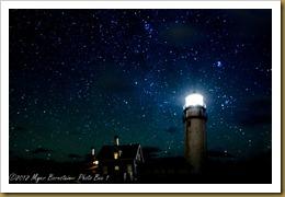 DSC_1053-Edit-2 October 12, 2012 NIKON D3S