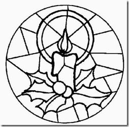 vidrieras navidad (3)