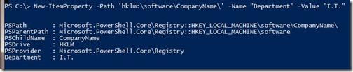 Registry-3