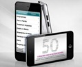 financas praticas ipod touch
