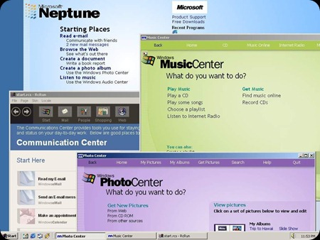 windows_neptune1