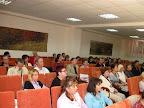 Галерея Заседание педсовета школы.19 сентября 2012