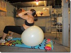 workouts 032