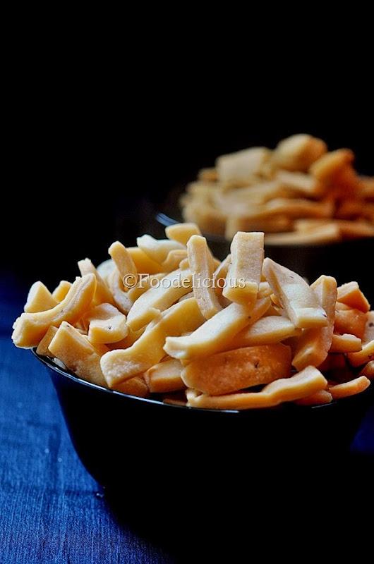 Foodelicious-NamakPaare