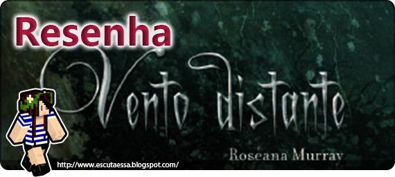 Resenha - Vento Distante2