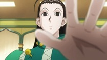 [HorribleSubs] Hunter X Hunter - 21 [720p].mkv_snapshot_08.28_[2012.03.03_22.35.36]