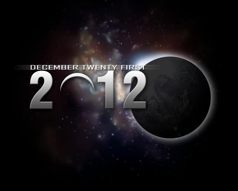 2012 20fotos 20photo 20foto 20the 20movie 20il 20film 20fine 20del 20mondo 2012