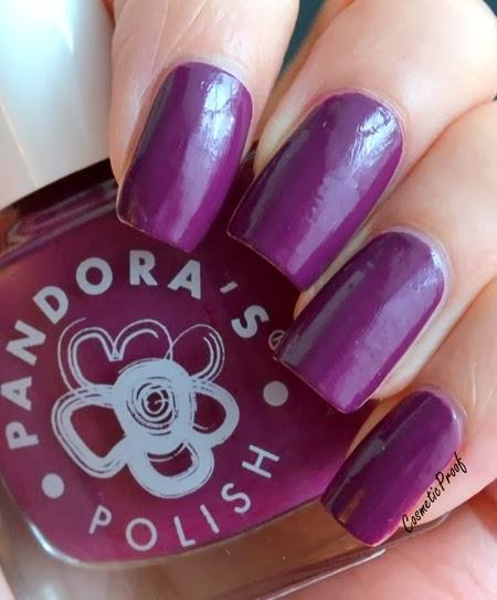 pandora_fallday