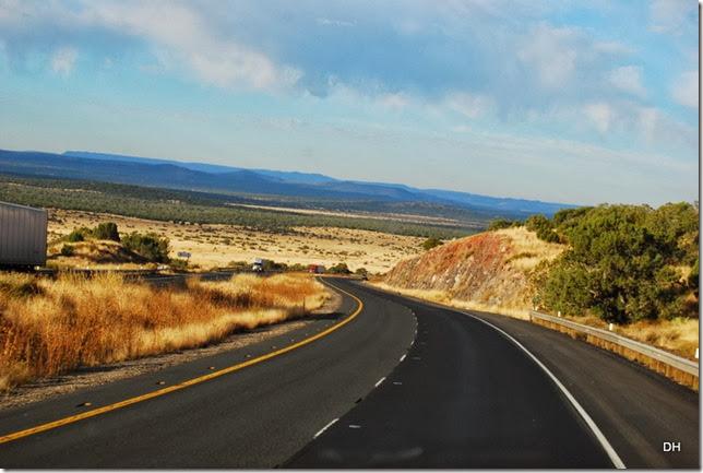 10-23-13 A Travel Williams to Kingman US-40 (23)