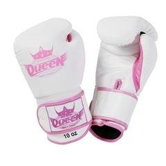 nicopiasport rosa handskar