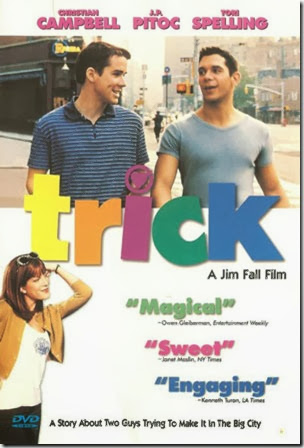 Trick-1999---300