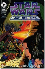 P00014 - Star Wars_ River of Chaos v1995 #3 (1995_9)