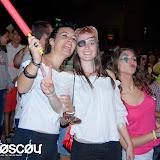 2013-07-20-carnaval-estiu-moscou-174
