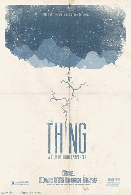 posters minimalistas redesenhados filmes desbaratinando (5)