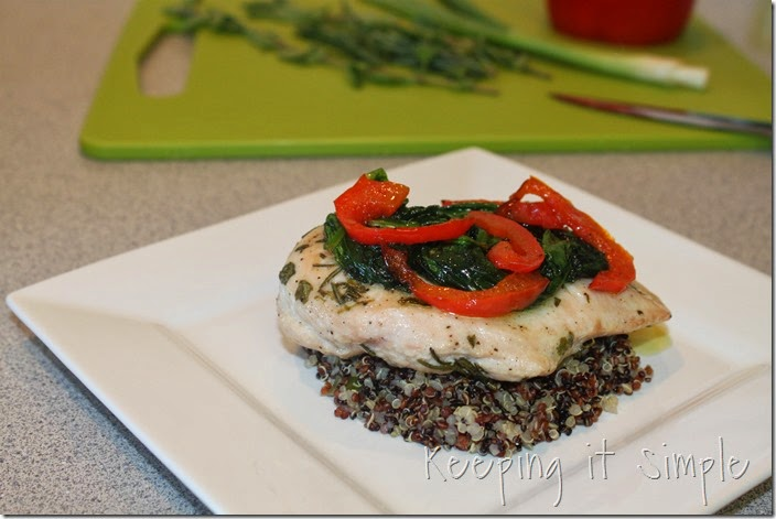 relished-foods-herb-roasted-chicken (13)