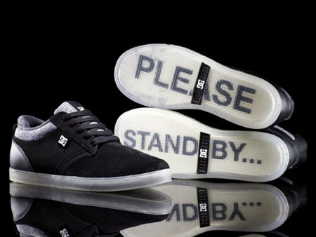 please-stand-9987