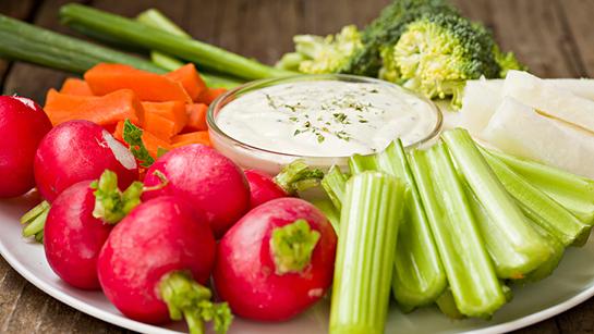 veggie-dip-plate_