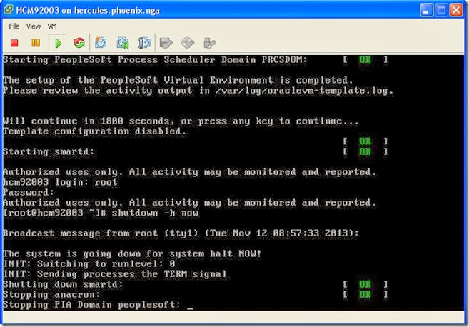 HCM92003_boot_014