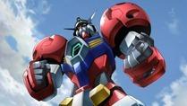 [sage]_Mobile_Suit_Gundam_AGE_-_07_[720p][E85ABFC2].mkv_snapshot_22.23_[2011.11.20_16.06.21]