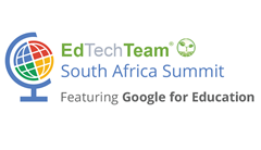 googlesummit2