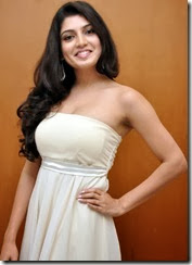 Priyadarshani_new_photoshoot_stills