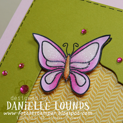 RS70Sample_ManyThanksCloseup_DanielleLounds