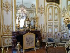 2014.05.19-023 le grand cabinet de M. le prince