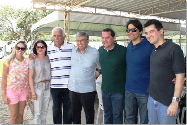 Edmundo,_Garibaldi,_Pref_Jr,_Felipe_Maia_e_Walter_Alves