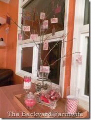 valentine's decor 10