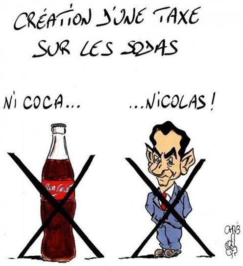nicoca nicola