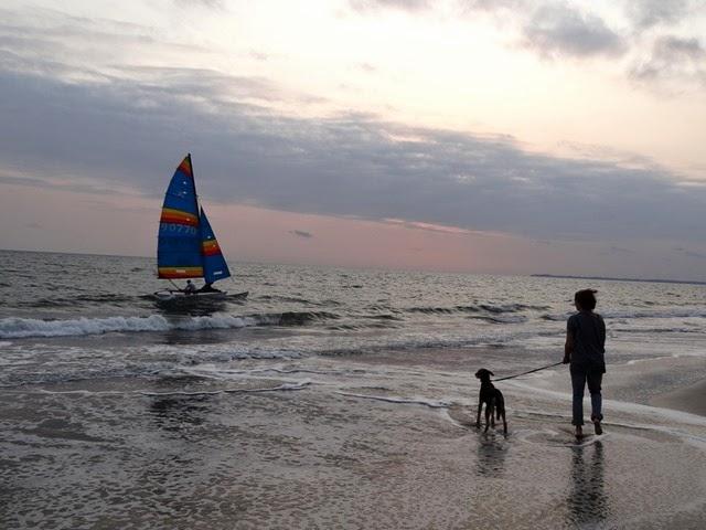 plage libreville4