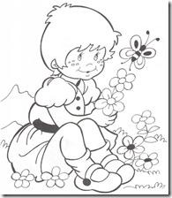 primaveras para colorear (23)