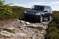 2013-LR-Freelander-Facelift-18