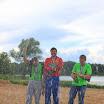 Кубок Поволжья по аквабайку 2012. 4 этап, 21 июля 2012. Нефтино. фото Юля Березина - 255.jpg