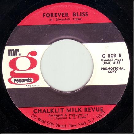 chalklit milk