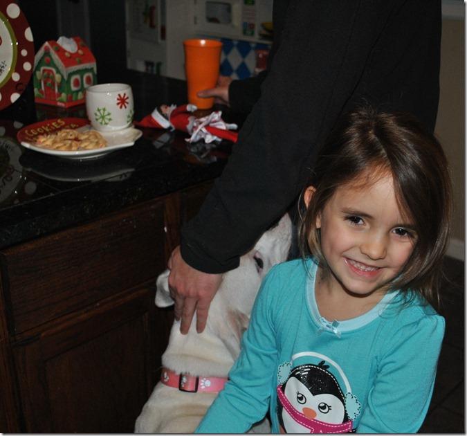 Christmas Eve 025