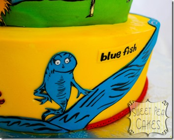 dr_seuss_cake_bluefish_sweet pea
