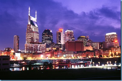 Nashville2