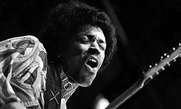 Jimi-Hendrix-intheriff