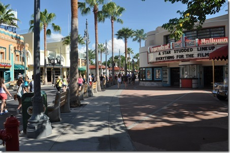 06-02-11 Hollywood Studios 008