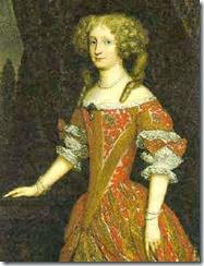 leonor_magdalena_del_palatinado-neoburgo_(1655-1720)