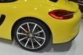 2013-Porsche-Cayman-4269