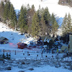 Szkółka narciarska 2008 (2).JPG