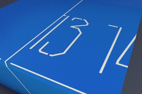 Mesa de tenis do futuro 04
