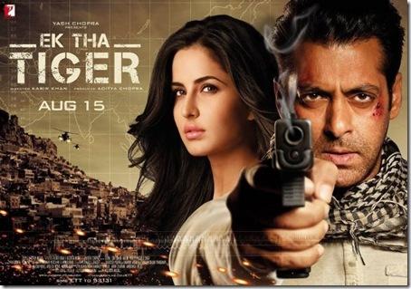 m65605r31yhqu6t2.D.0.Ek-Tha-Tiger-Latest-Poster