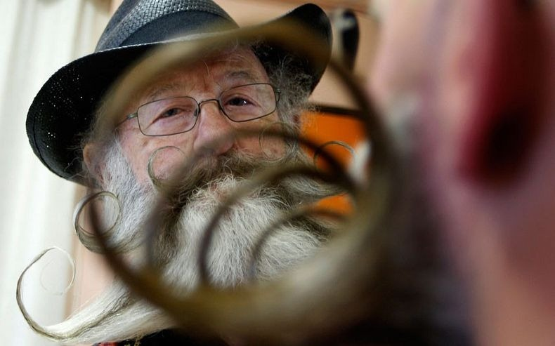 european-beard-2012-2