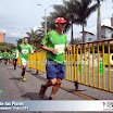 maratonflores2014-082.jpg
